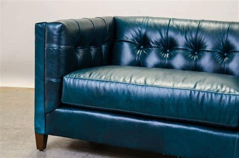 teal leather sofa best 25 teal leather sofas ideas on pinterest velvet