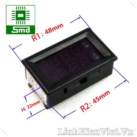 diode xung 10a diode xung 10a 28 images diode schottky diode xung relay 5v 10a 5 ch 226 n srd 05vdc sl c