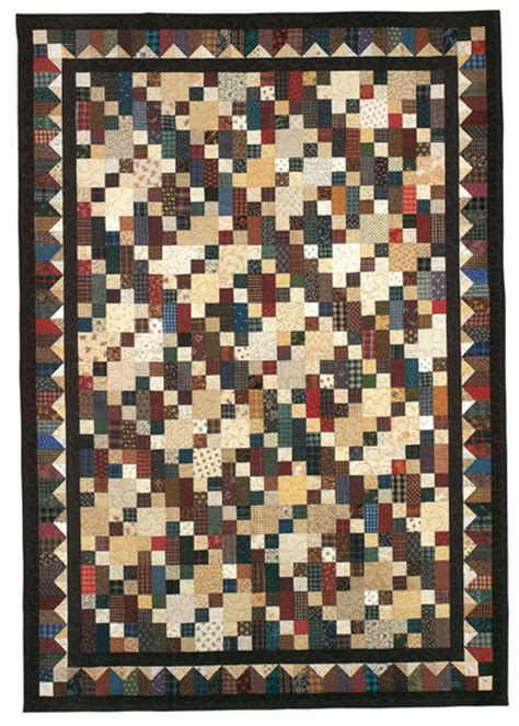 Martingale Quilt Patterns by Martingale Nickel Quilts Ebook