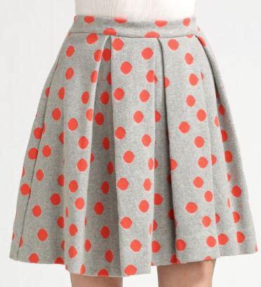 Maxi Dress Cantik Jacob by Gambar Tips Sembunyikan Kegemukan Dengan Pakaian