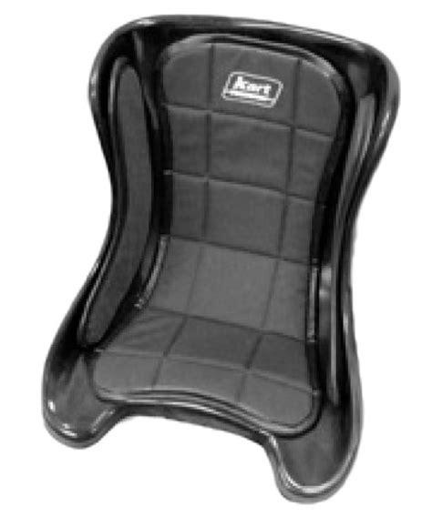 go kart seat padding racing kart racewear 3 pad set