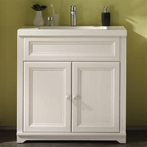 badezimmer sinkt mit schrank waschtisch badezimmer schrank mit waschbecken
