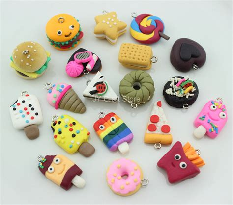 fimo clay buy wholesale fimo charms from china fimo charms