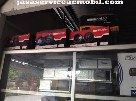 Ac Jakarta jasa service ac mobil di dewi sartika jakarta timur