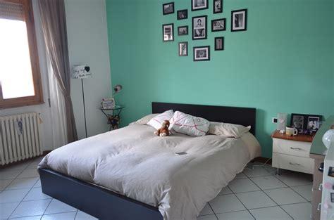 pareti particolari per camere da letto awesome colorare pareti da letto images home