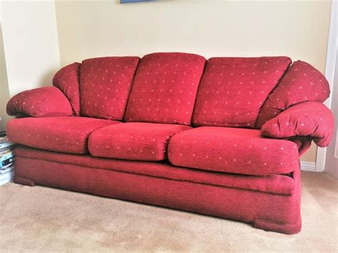 2 Seater Settee Sale by Two Seater And Three Seater Sofa Settee For Sale In