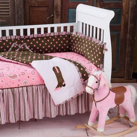 cowgirl crib bedding 25 best ideas about western crib on pinterest cowboy