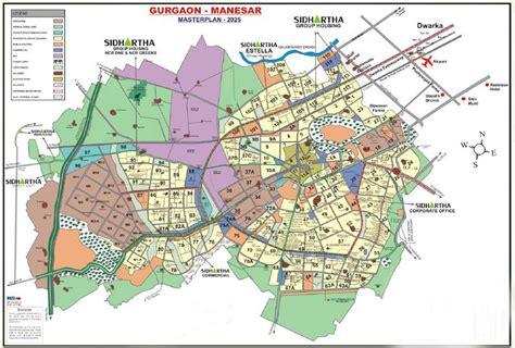 layout plan of kmp expressway sidhartha luxuria residency buy sidhartha luxuria