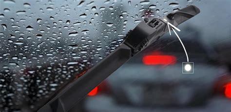 Car Wiper Blade For Bmw X1 18 Inch bugatti veyron windshield wiper price feature 1200