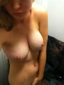 Corinne Bohrer Leaked Nude Photo