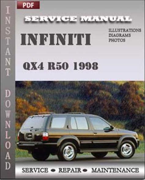 free service manuals online 1998 infiniti qx engine control service manual pdf 1998 infiniti qx body repair manual pdf 2000 nissan maxima qx a33