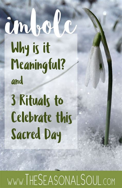 imbolc traditions rituals what is the spiritual meaning of imbolc imbolc