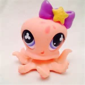 octopus pets octopus pet ownerâ s manual octopus book for pros and cons tank keeping care diet and health books 17 best images about littlest pet shop on seals