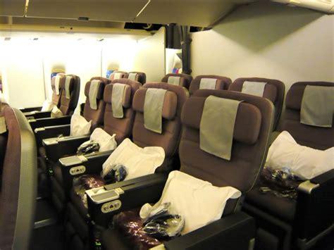 qantas economy seat pitch qantas announce world leading premium economy seat