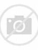Kim Hyun Joong and Jung so Min
