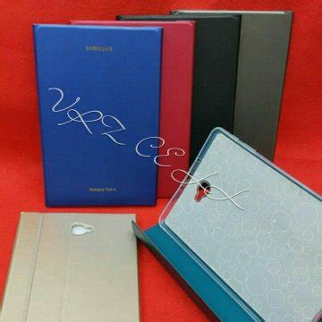 Flipcover Samsung Note 2 Autolock Samsung Note 2 Murah harga flip book cover samsung galaxy tab a 2016 10