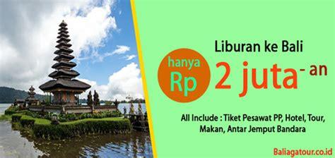 Tiket Pesawat Promo Bali paket tour ke bali tiket pesawat paket tour bali dan lombok bali aga tour and travel