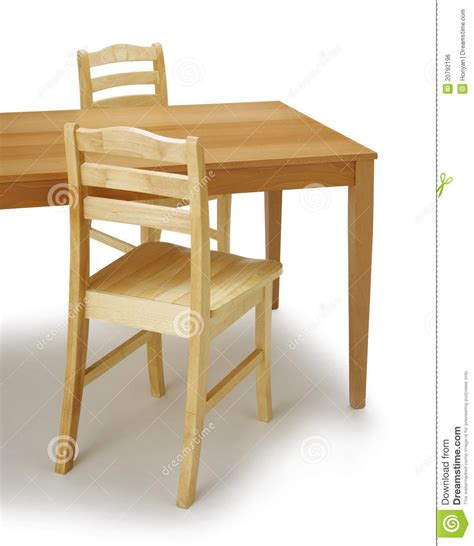 Free Dining Table And Chairs with Dining Table And Chairs Royalty Free Stock Image Image 20792196