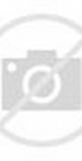 Cara Membuat Origami Bunga