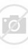 3D Graffiti Alphabet Bubble Letters