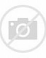 Katy Perry Acne