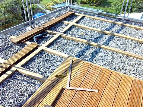 Terrassendielen Unterkonstruktion Balkon by Terrassendielen F 252 R 1 99 Lfm 13 72 M 178 Balkon