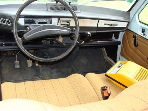 Auris Hybrid Interior Images For Gt Renault 6 Tl
