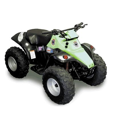 yerf parts yerf atv parts image search results