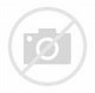 Muslim Black Magic