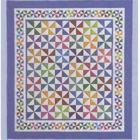 photo collage design pinwheel pattern 17 best images about carnival on pinterest fat quarters