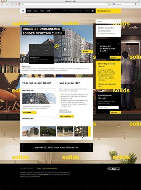 85 amazing html exles web design creative bloq amazing web design ideas roundhouse the creative agency