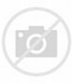 Cute Newborn Babies