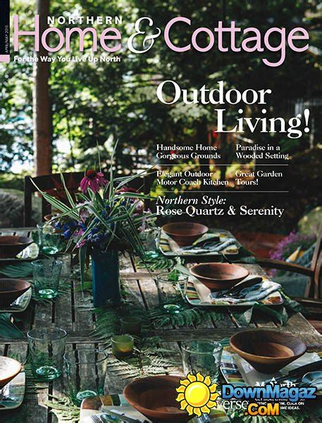 northern home and cottage april may 2016 187 download