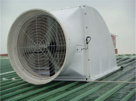 commercial roof exhaust fans industrial roof exhaust fan imgkid com the image