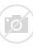 Red White and Blue Border Clip Art