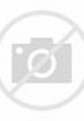 Red White and Blue Frame Clip Art
