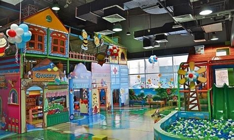 themed party venues cape town 6 kids party venue ideas cape town southern suburbs with