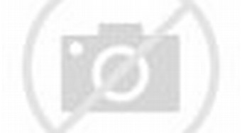 Ini Foto-foto Mantan Pacar Agnes Monica Tergolek Lemah