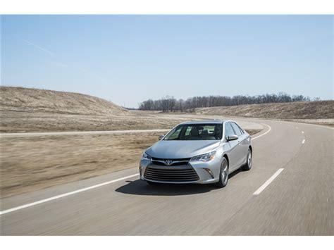 Toyota Zero Percent Financing Toyota Camry Zero Percent Financing Toyota Offers Zero