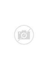 Coloriages de Noël 31 : papa noël - Noel Tête à modeler