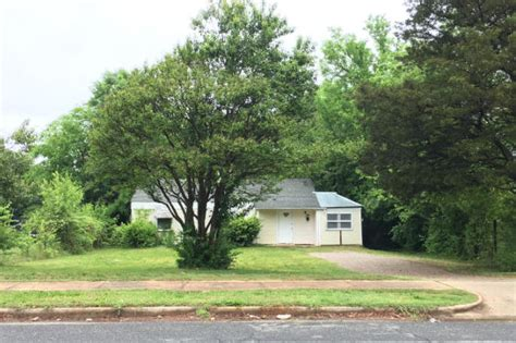 homes in rock hill for rent