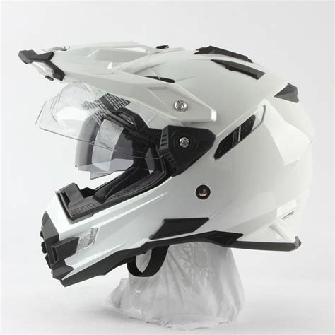 motocross helmet brands 94 59 watch here thh tx27 casco capacetes motorcycle