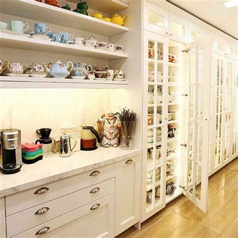 kris aquino kitchen collection 5 spaces we ve bookmarked as home pegs sp
