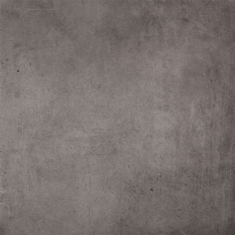 fliese 30x30 porcelaingres grey