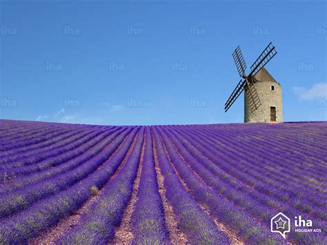 province france luberon bed and breakfast iha com