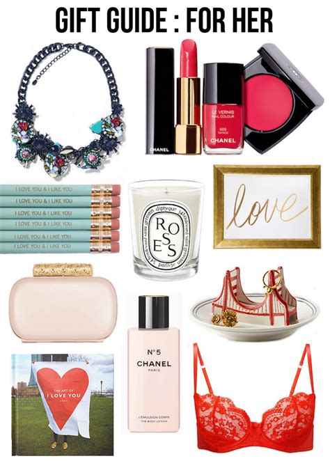 gift for valentines together valentines day gift ideas everygoodthing