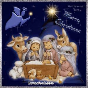 Merry christmas baby jesus 235 x 265 20 kb jpeg mary jesus mother and