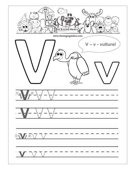 business letter practice worksheets practice alphabet worksheets worksheets for all