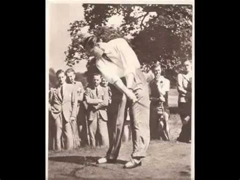 henry cotton golf swing my swing by sir henry cotton what we are reading 2