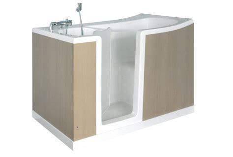 Baignoire Assis by Baignoire 224 Porte Gavrinis Toilette Et Bain Assis